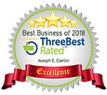 best business of 2018 threebest rated joseph e cantini