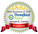 best business of 2019 threebest rated joseph e cantini
