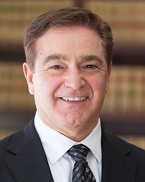Joseph Cantini