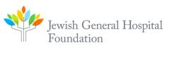 Jewish General Hospital Foundation