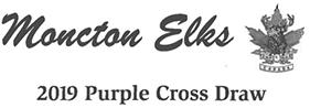Moncton Elks