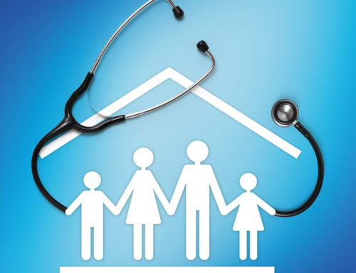 Medical Treatment Covered by No-Fault Insurers