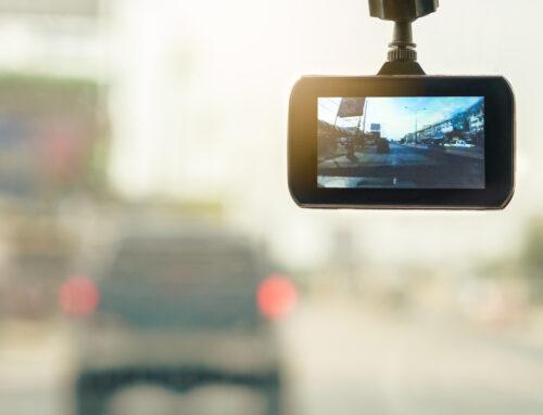 Should You Have a Dashcam?